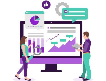 digital-marketplace-bangalore